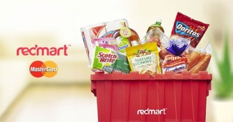 redmart-mastercard-offer-july-2015-628x330