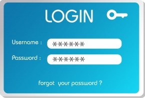 Login-With-Username-Password-by-digitalart-FreeDigitalPhoyos.net_-e1357734658310